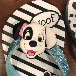 Disney Shoes - 🆑PRICED! Bundle 2+ Items to BUY!